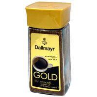 Gold instantní káva 200 g